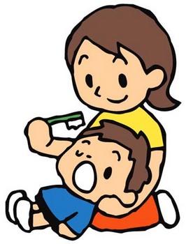 子どもは磨き.jpg